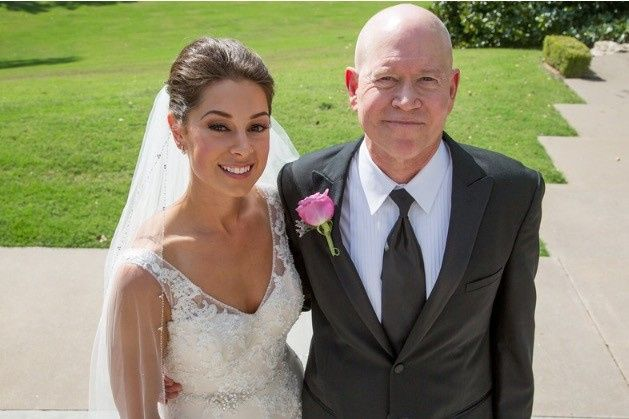 Tmx 1420306681589 Fullsizerender 1 Broken Arrow wedding beauty