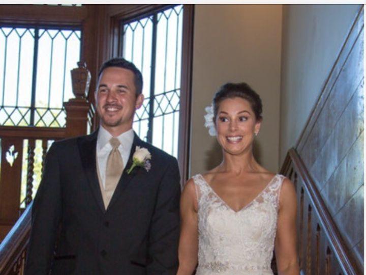 Tmx 1420306689718 Fullsizerender 3 Broken Arrow wedding beauty