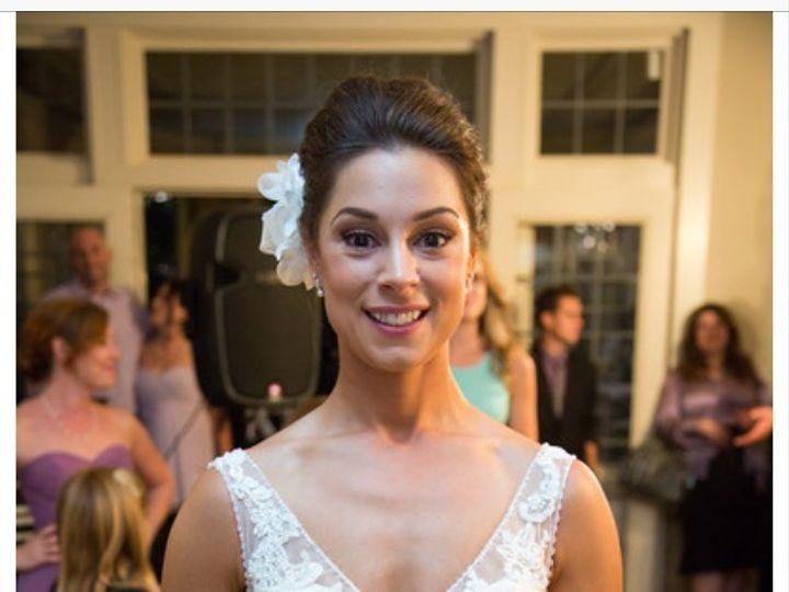 Tmx 1420306693660 Fullsizerender 4 Broken Arrow wedding beauty