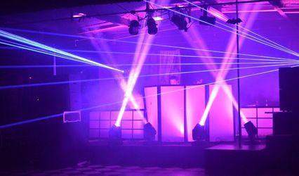 DJ Max Victory 1