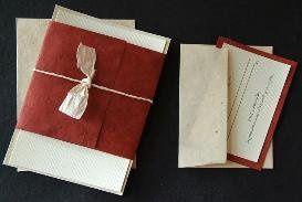 Tmx 1282878099859 Loktacranberrylg273x183 Longmont wedding invitation