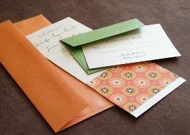 Tmx 1282878100219 Peasandcarots2277x198 Longmont wedding invitation