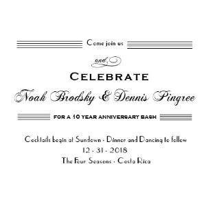 Tmx 1282878104953 Costarica306x306 Longmont wedding invitation