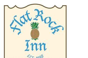 Flat Rock Inn