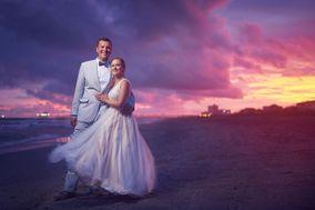 Nicholas Gore Weddings