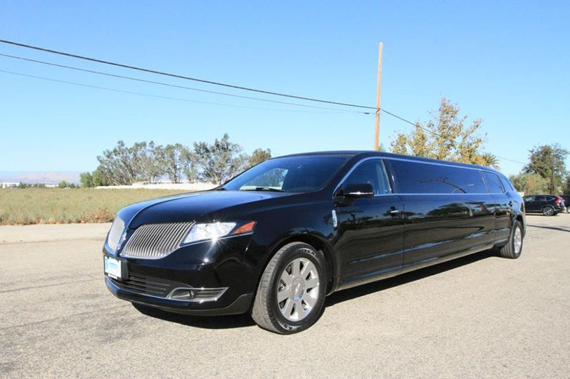 limo service in houston 51 1039309