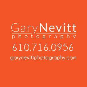 Gary Nevitt Photography