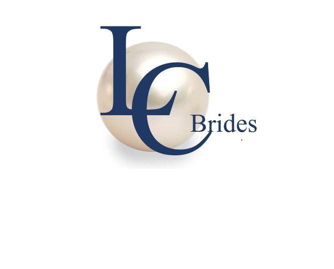 ed51d5d76b7d27b6 logo 8