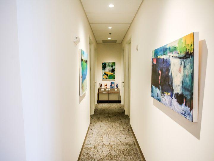 Tmx Hallway 51 1949309 158638467296970 Alpharetta, GA wedding beauty
