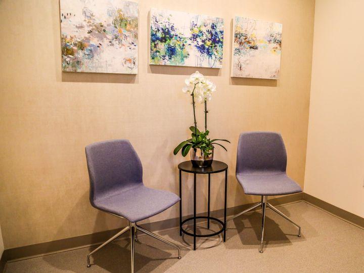 Tmx Numbing Room 51 1949309 158638466364960 Alpharetta, GA wedding beauty