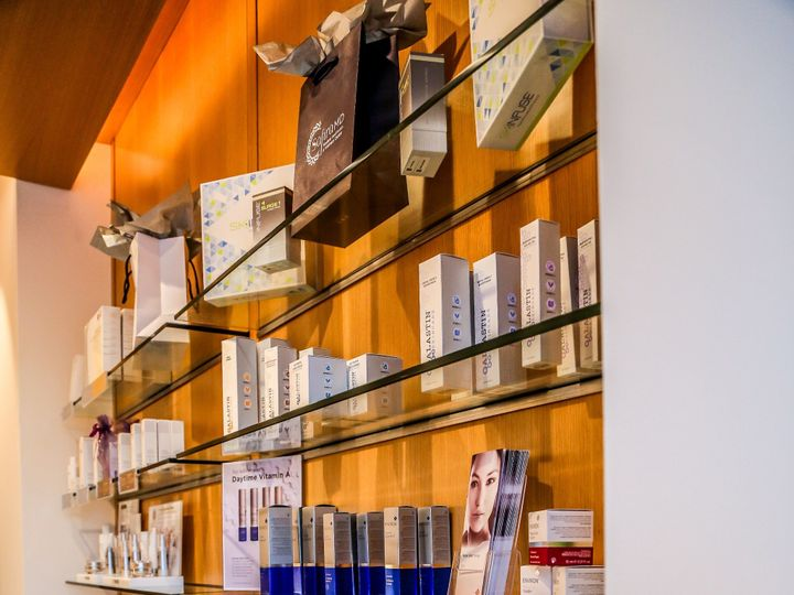 Tmx Skin Care Products 51 1949309 158638429464463 Alpharetta, GA wedding beauty