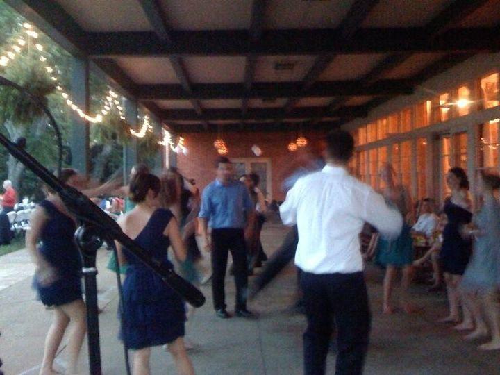 Tmx 1392064596649 Wedding3 5.2 Chattanooga wedding band