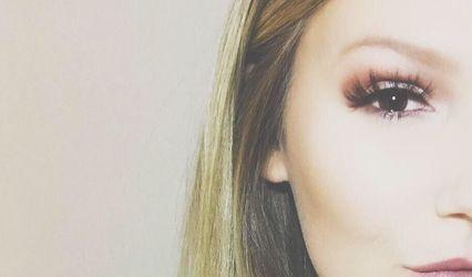 Makeup by Spenser 1