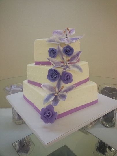 Good ... 800x800 1420776326467 Square Lilac; 800x800 1420775814073 Naked Cake ...