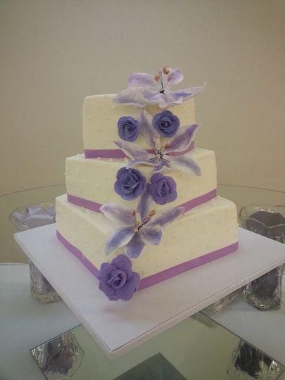 square lilac