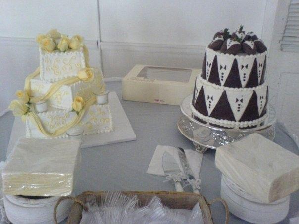 Tmx 1400728166436 Ka San Antonio wedding cake