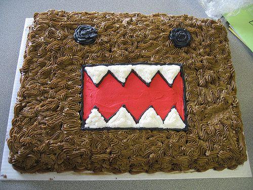 Tmx 1401339682337 Brown Thin San Antonio wedding cake