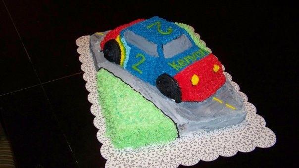 Tmx 1401339699819 Car Kenyo San Antonio wedding cake