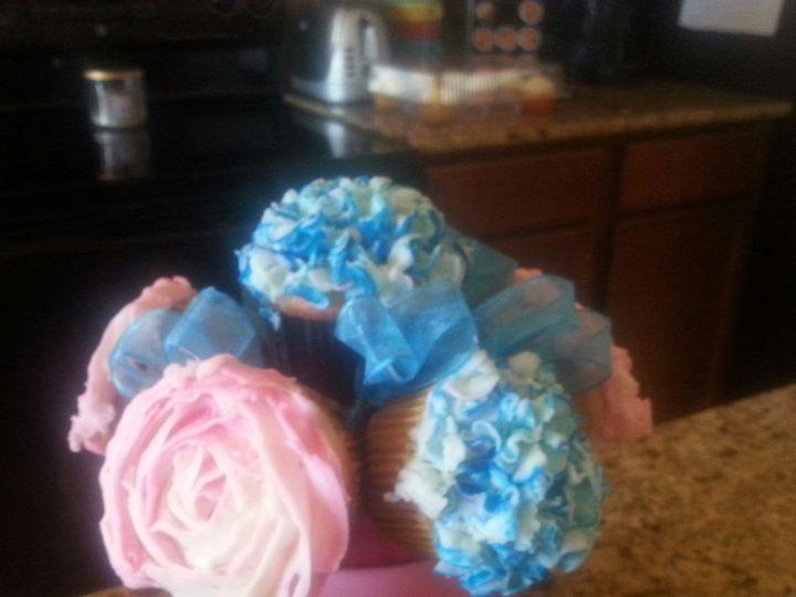 Tmx 1401340132297 20140408160824  San Antonio wedding cake