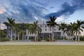 Hampton Inn & Suites Bradenton Sarasota Airport