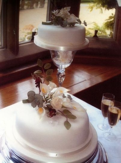 ice and a slice cakes photos wedding cake pictures florida tampa st petersburg sarasota. Black Bedroom Furniture Sets. Home Design Ideas