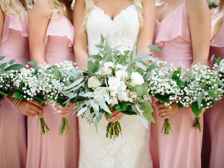 Tmx 1533310108 989a8f916143ba84 1533310106 B6283b0e0c4137e0 1533310098918 7 LN R WED 348 Tampa, Florida wedding florist