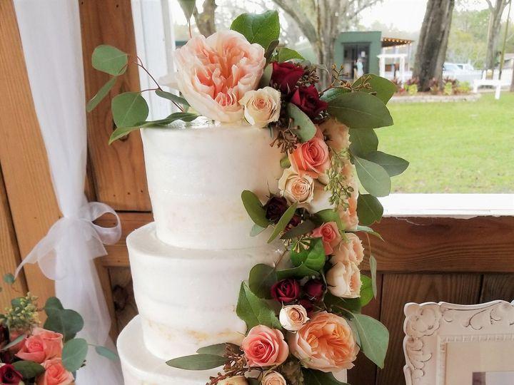 Tmx 1533310108 B77ec33fa2aedabe 1533310105 D0e4468efdd5f668 1533310098914 5 20180224 171723 Tampa, Florida wedding florist