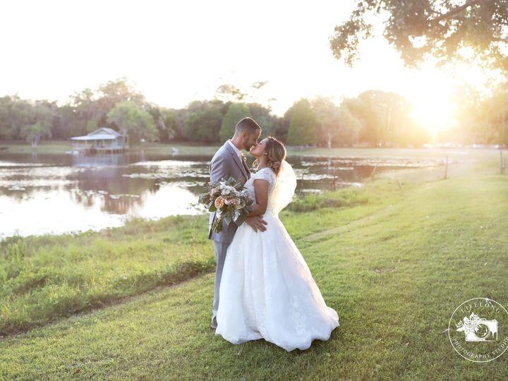 Tmx 1533310243 6a17b896bd2bcf51 1533310241 Ac9105b8baa685d7 1533310234813 11 31886565 18103676 Tampa, Florida wedding florist