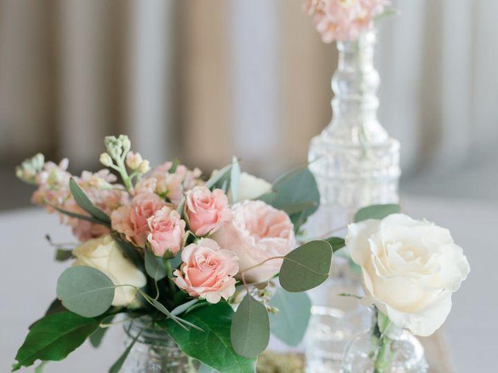 Tmx 1533310245 81f724c37ac51d05 1533310241 89efdb962a9f7570 1533310234814 12 222222222222 Tampa, Florida wedding florist