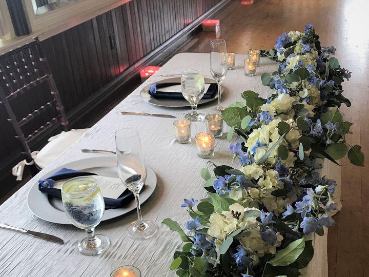 Tmx 1533310247 5d6cf146e1f159e1 1533310243 F636efcb7e7eea2c 1533310234825 17 IMG 7255 Tampa, Florida wedding florist
