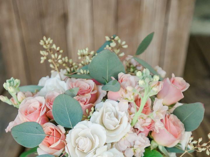Tmx 1533310247 Ce293ba9bb31420b 1533310243 80a79af44d83af59 1533310234827 18 Katy And Josh S W Tampa, Florida wedding florist
