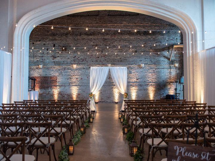 Tmx Julie Chris C24 Wedding 145 51 160409 157849771390905 Tampa, Florida wedding florist
