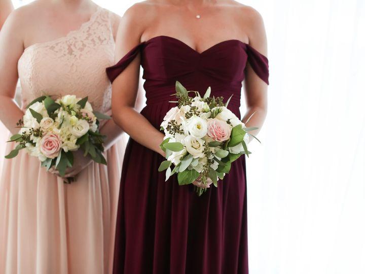 Tmx Lifelong Photography Wedding 559 51 160409 1562865606 Tampa, Florida wedding florist