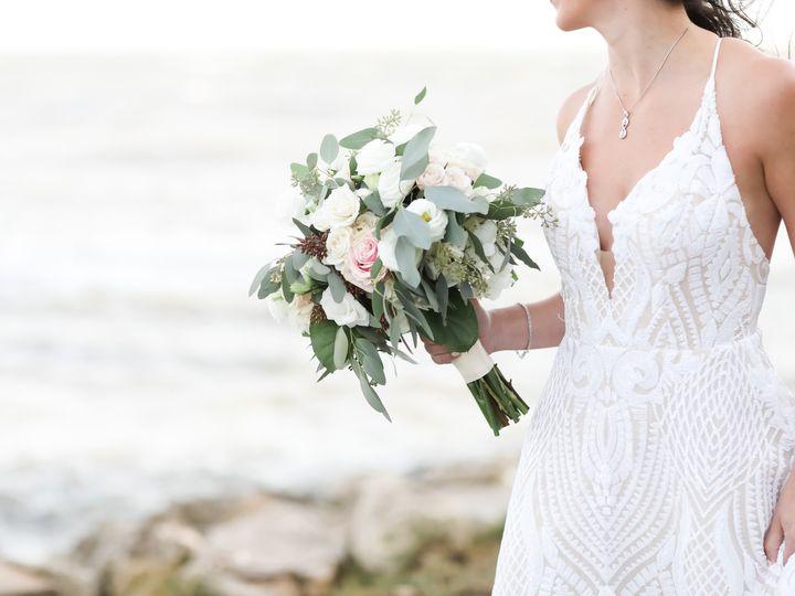 Tmx Lifelong Photography Wedding 677 51 160409 1562865607 Tampa, Florida wedding florist