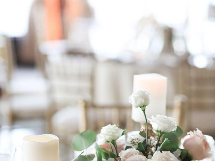 Tmx Lifelong Photography Wedding 836 51 160409 1562865612 Tampa, Florida wedding florist
