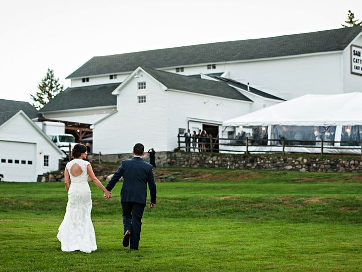 Tmx 1511141064207 Thumbimg10701024 Billerica, MA wedding planner