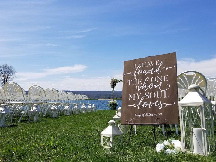 Tmx 1530153485 E0c0bcfbdd245aed 1530153483 E9781dfd801693de 1530153481574 7 20180505 144121 Billerica, Massachusetts wedding planner