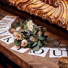 Tmx 1530153548 130108fddb137899 1530153548 E78f971242cfc810 1530153546322 1 220x220 SQ 1511126 Billerica, Massachusetts wedding planner