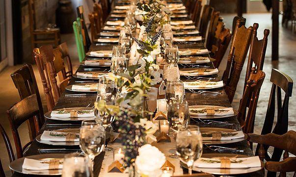 Tmx 1530153779 08e78be55a5d4331 1530153779 Df658f72b8d8c3d8 1530153777189 3 C41127 13beb43230d Billerica, Massachusetts wedding planner