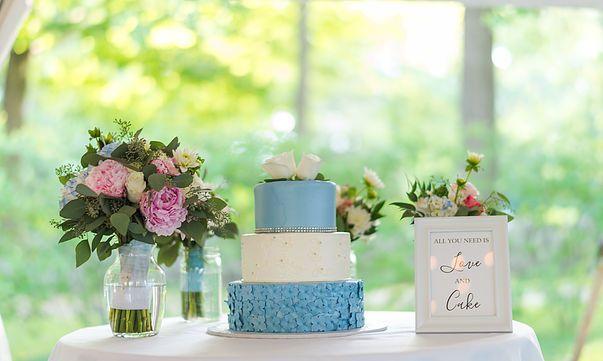 Tmx 1530153798 5325fb4f84243cc1 1530153797 50151b9d52077ca2 1530153795592 7 C41127 Bebb95d5ddd Billerica, Massachusetts wedding planner