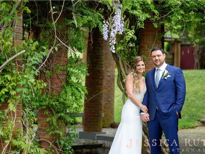 Tmx 54 51 970409 V1 Billerica, Massachusetts wedding planner