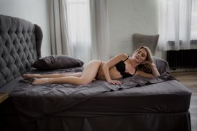 Melissa Luella Photography