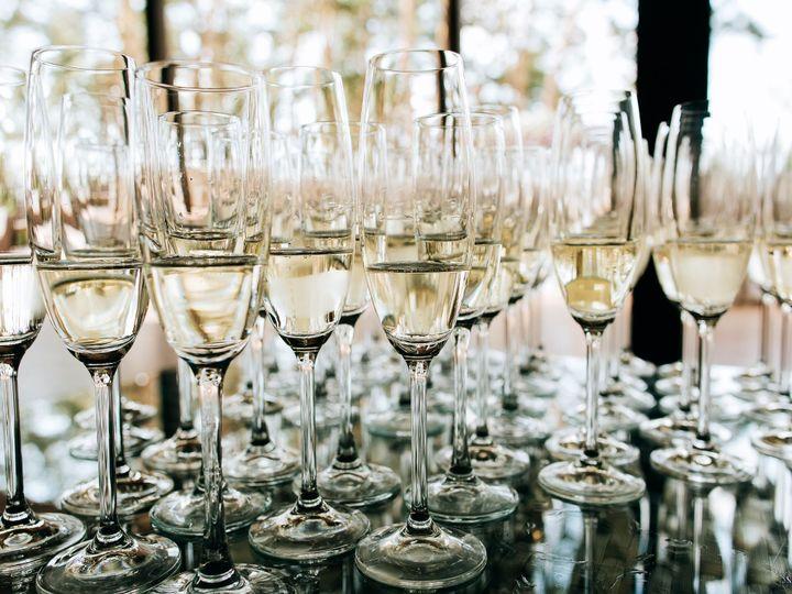 Tmx 1468394726938 Champagneglasses Saratoga Springs, NY wedding planner