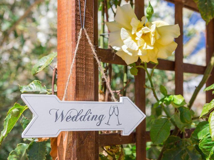 Tmx 1468394758448 Weddingarrow Saratoga Springs, NY wedding planner