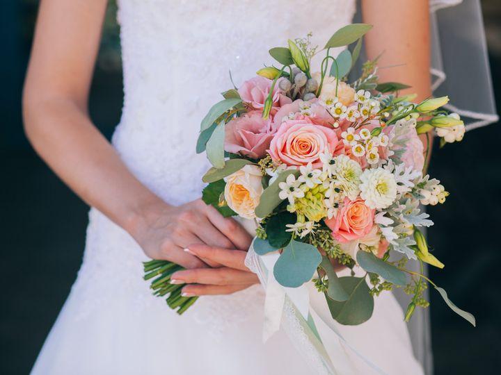 Tmx 1477416858528 Adobestock72739811 Saratoga Springs, NY wedding planner