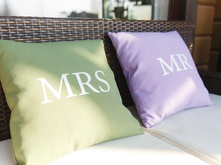 Tmx 1477418256504 Adobestock122875161 Saratoga Springs, NY wedding planner