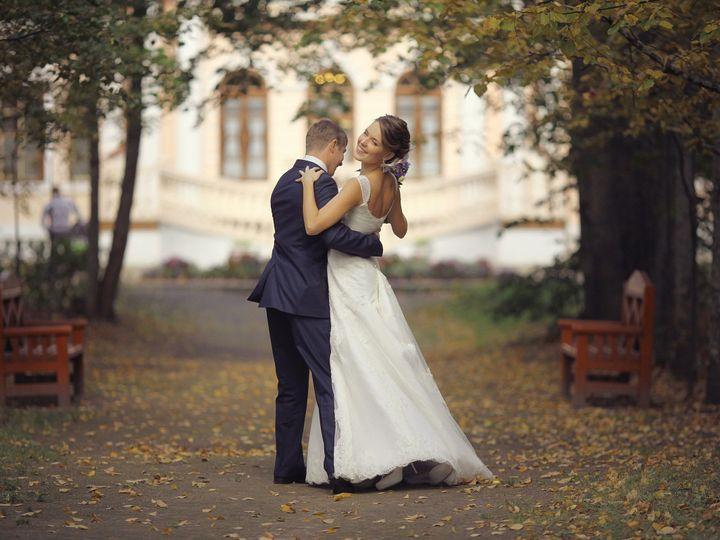 Tmx 1477425743035 Adobestock79247146 Saratoga Springs, NY wedding planner