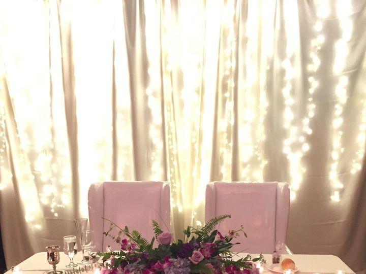 Tmx 1478463544007 Img6253 Saratoga Springs, NY wedding planner