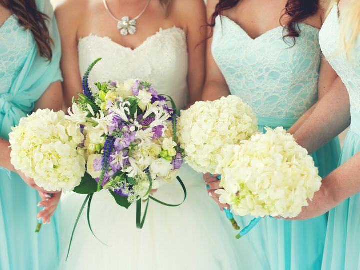 Tmx 1516672289 2f89687332ed1f81 1516672286 425ff7d1f32f458f 1516672280786 1 BridesmaidsTeal Saratoga Springs, NY wedding planner