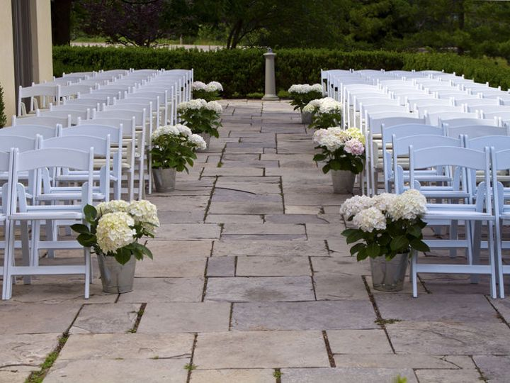 Tmx 1516674590 814c8ef98d1483f3 1516674589 0087423415d12037 1516674588735 3 Weddingchairs Saratoga Springs, NY wedding planner